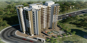 skywards vision regency project large image2 thumb