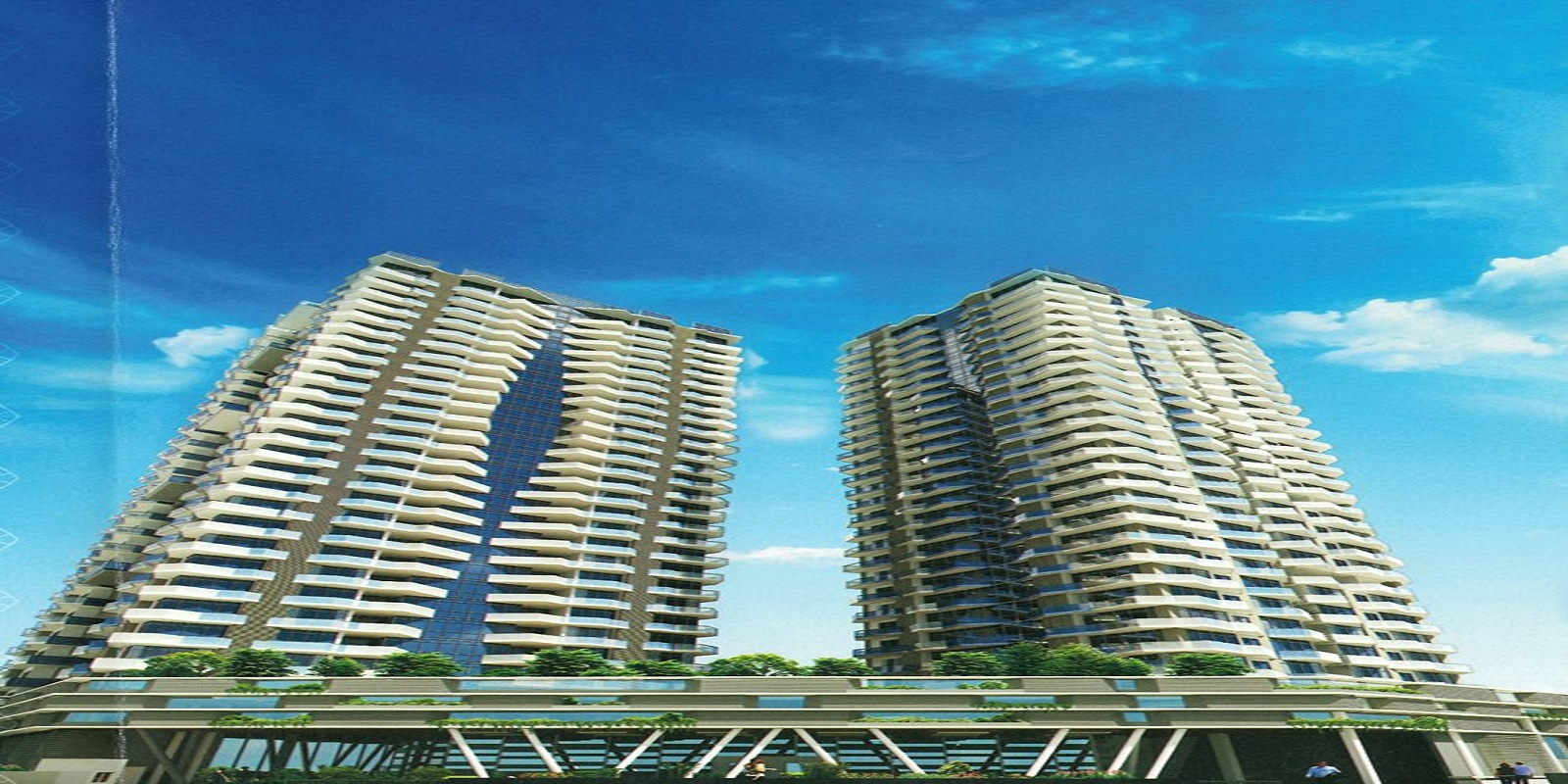 soham crystal spires project project large image1
