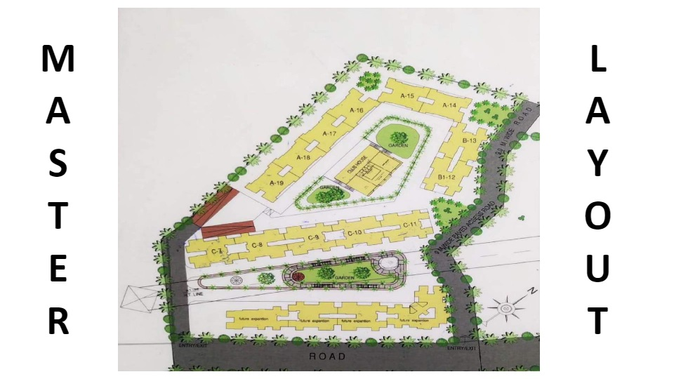 master-plan-image-Picture-squarefeet-orchid-square-ambernath-2329248