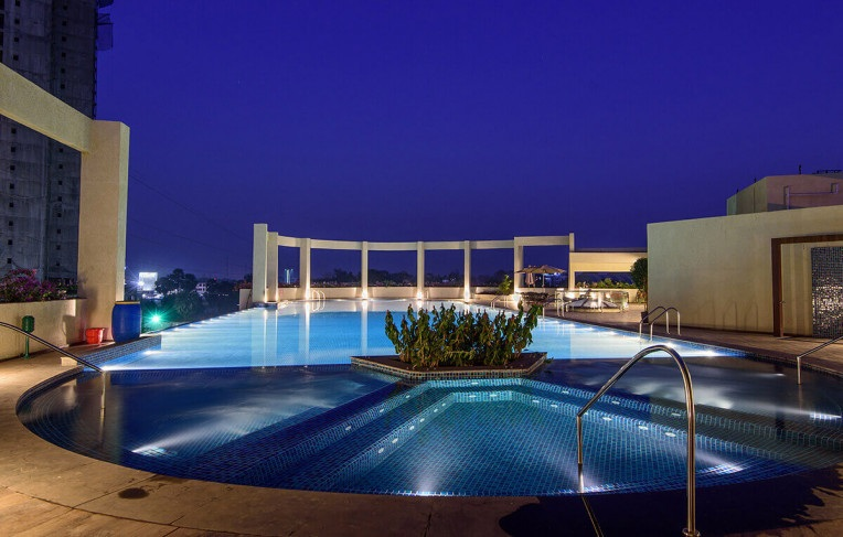 amenities-features-Picture-tata-amantra-2430068