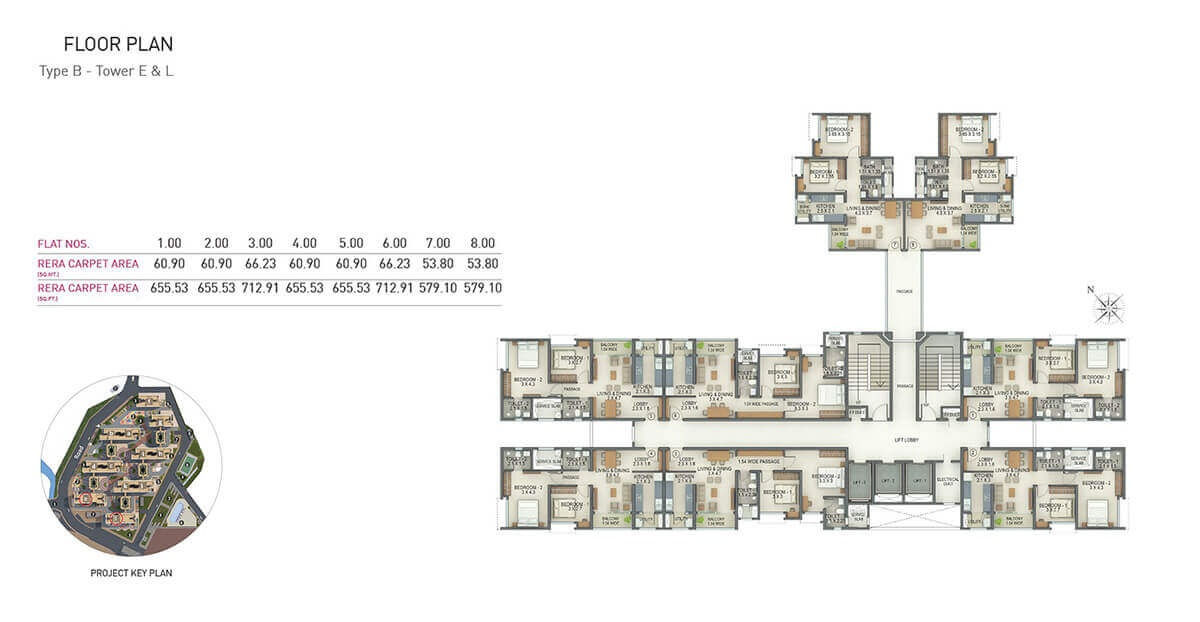 floor-plans-Picture-tata-amantra-2430068