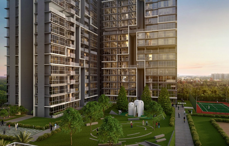 tata serein project amenities features4
