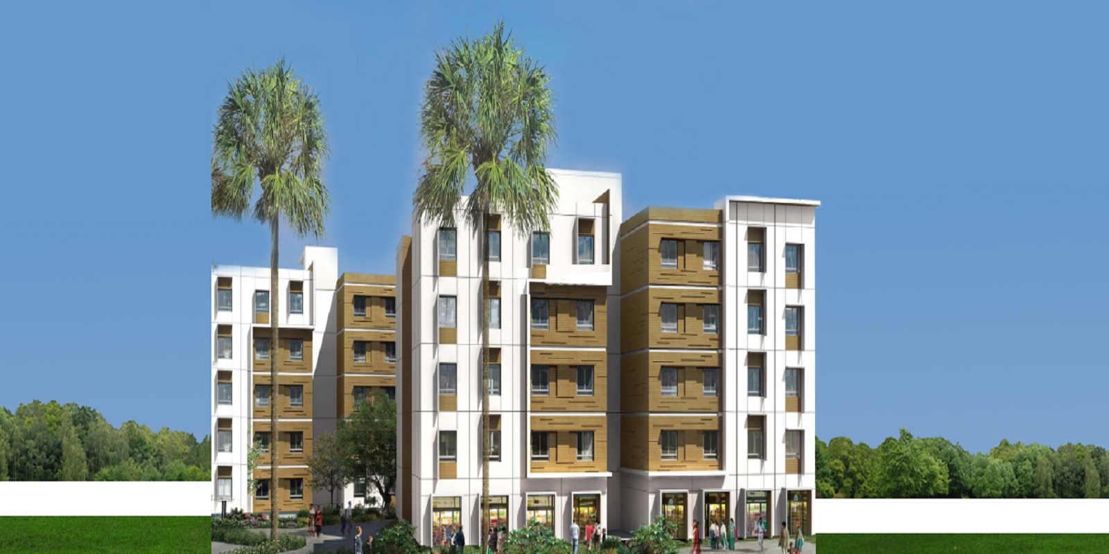 tata shubh griha project project large image1