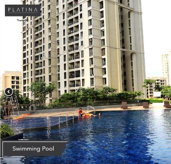 the wadhwa platina amenities features6