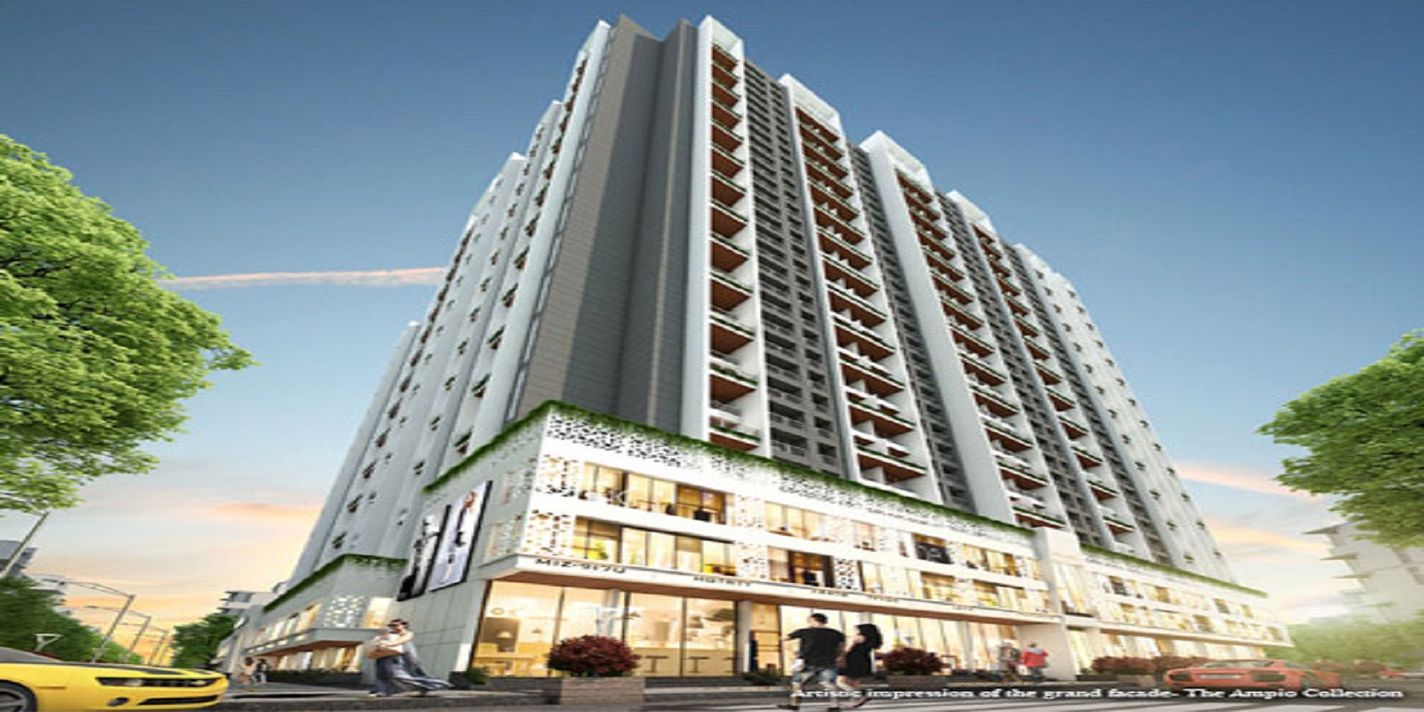 tycoons codename epicentre project project large image1