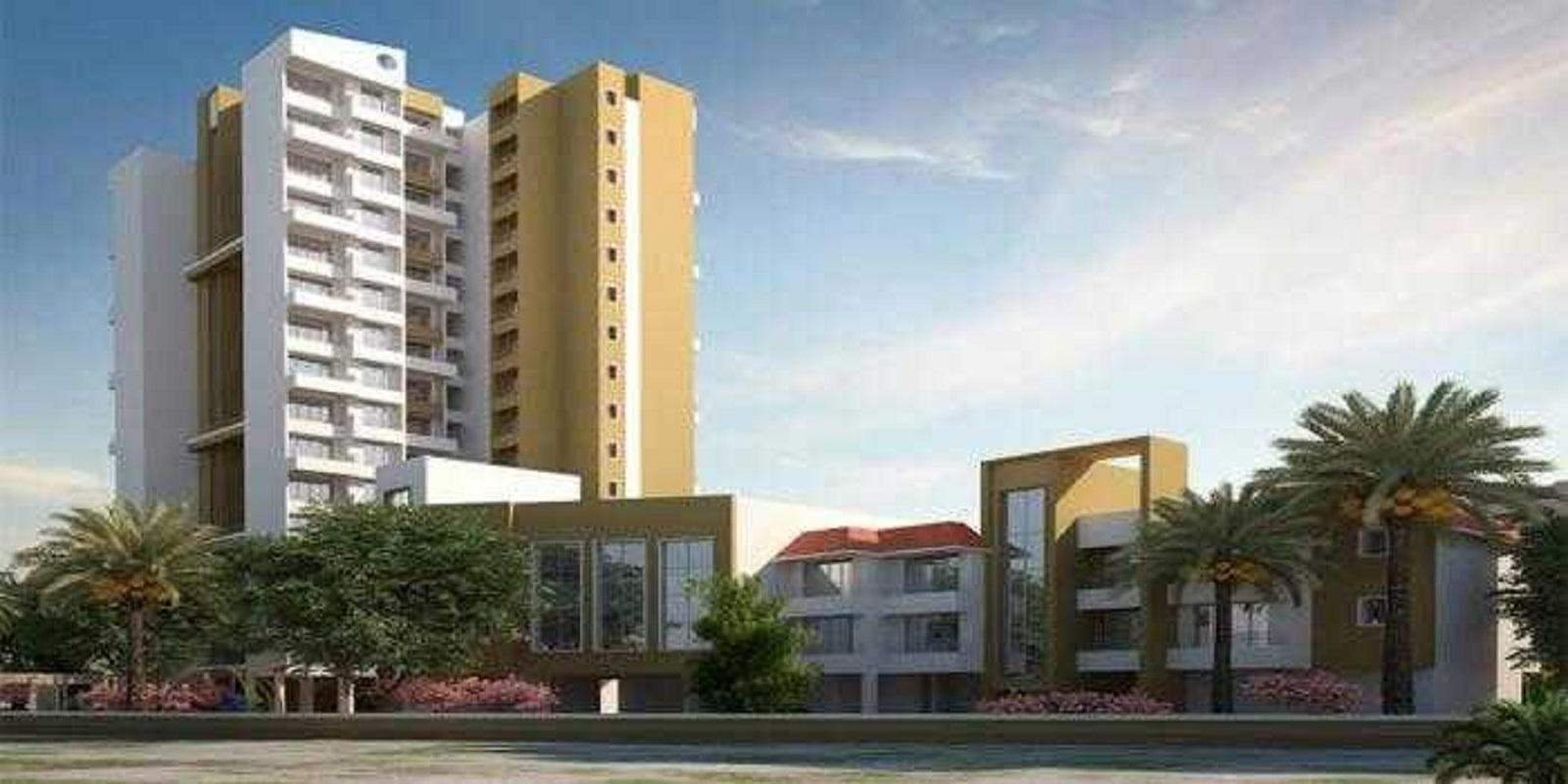 vaishnaviheights project project large image1