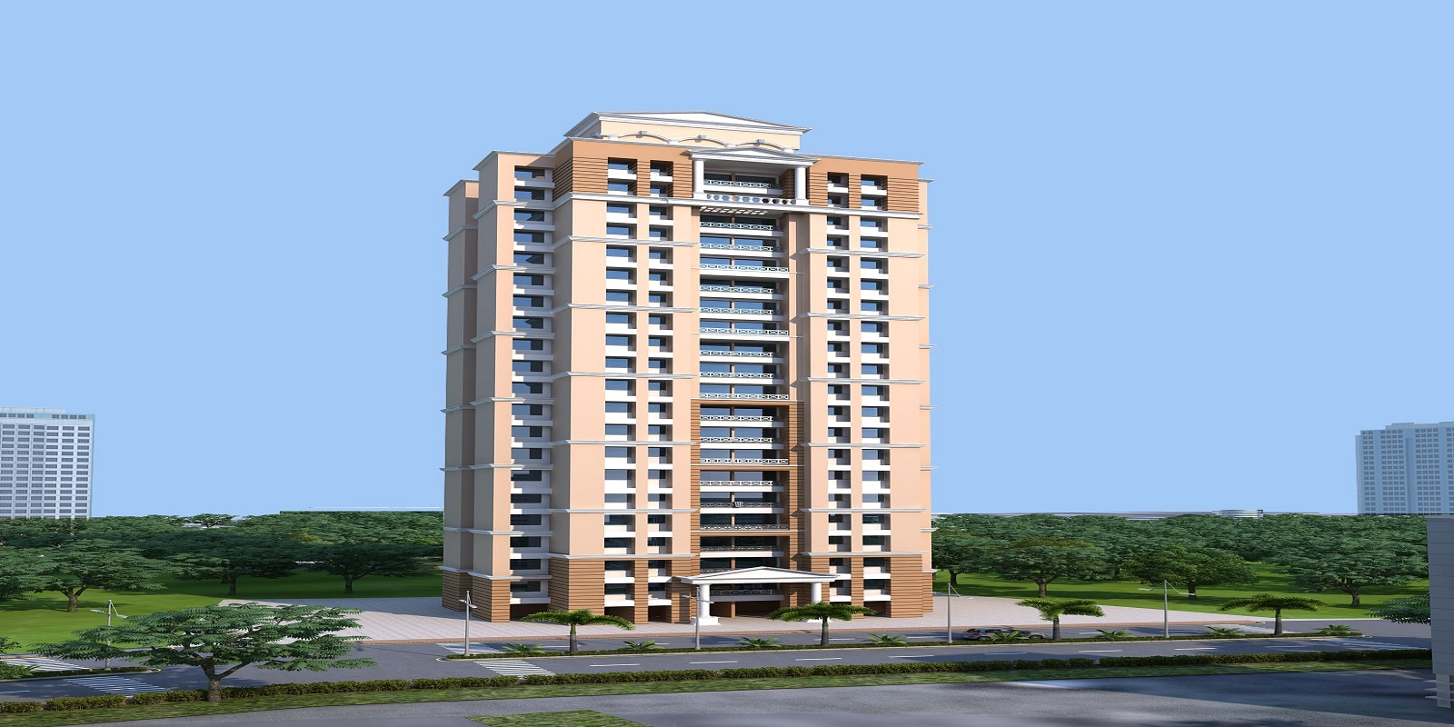 vardhman gardens project project large image1