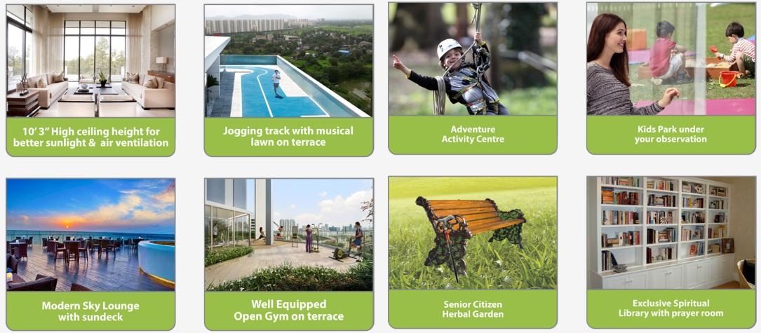 versatile valley amenities features7