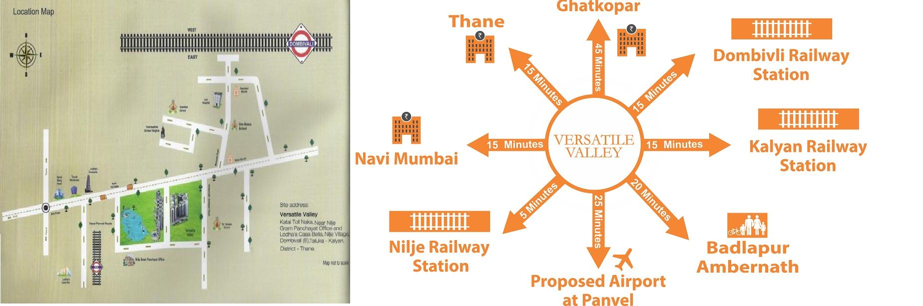 versatile valley location image5