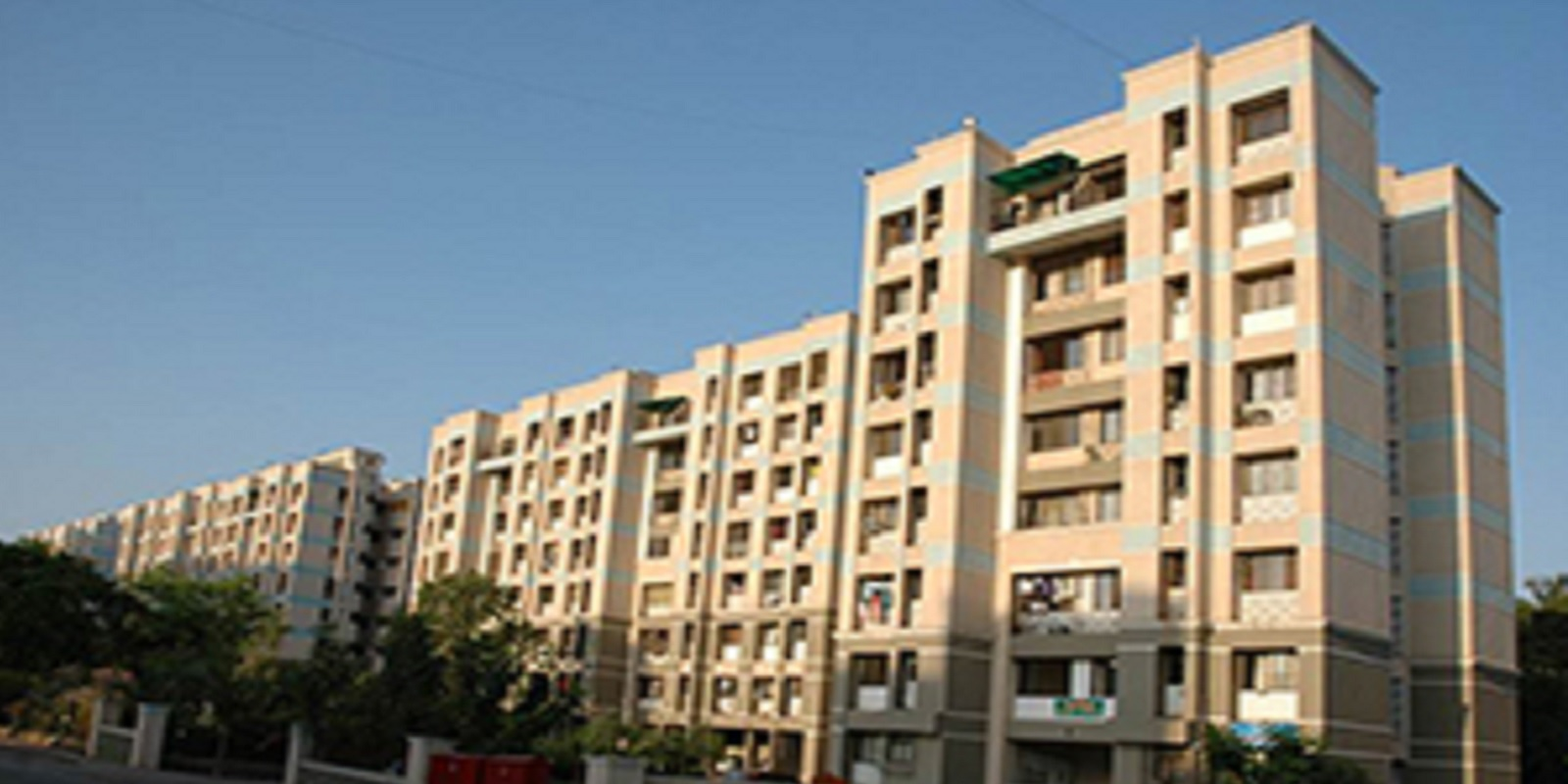 vijay garden project project large image1