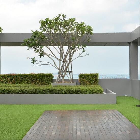 viraj heights amenities features1