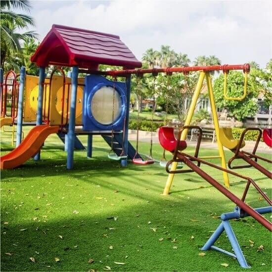 viraj heights amenities features3