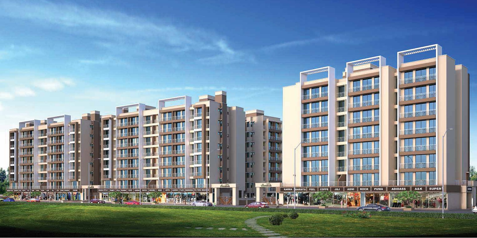 virat greenwoods project project large image1