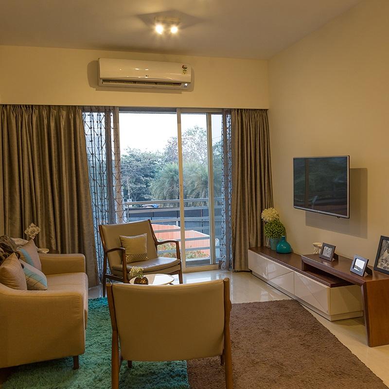 wadhwa elite platina 19 project apartment interiors1