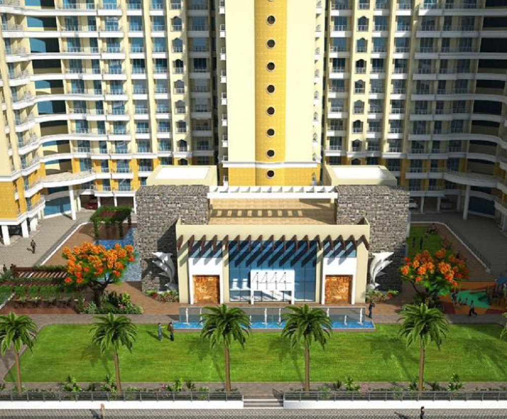 wadhwa rhodesia project amenities features1