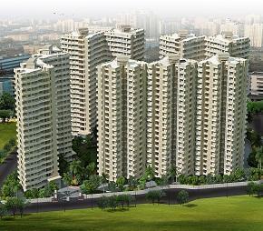Ajmera Yogi Dham Phase III Flagship