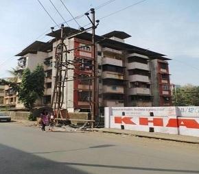 Amar Ganesh Darshan, Dombivli East, Thane