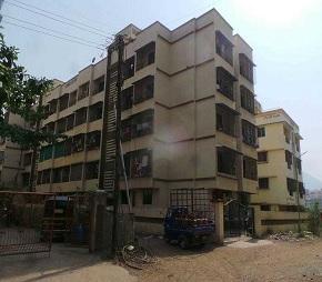 tn amber darshan project flagship1