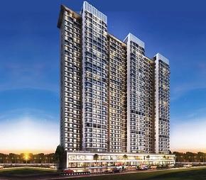 Ashar Metro Towers Flagship