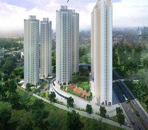 Atlanta Enclave, Shilphata, Thane