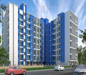 Balaji Heights Ambivali Flagship