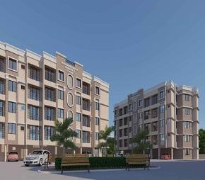 Bhawani Shankar Residency Flagship