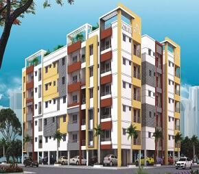 Chandak New Launch Phase 2 Flagship