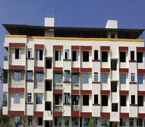 Heera Panna Complex Flagship