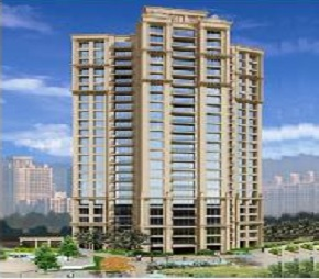 Hiranandani Bankston, Ghodbunder Road, Thane