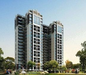Kalpataru Sunrise Grande, Kolshet Road, Thane
