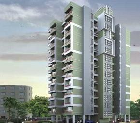 Kuber Samruddhi Phase II, Dombivli West, Thane