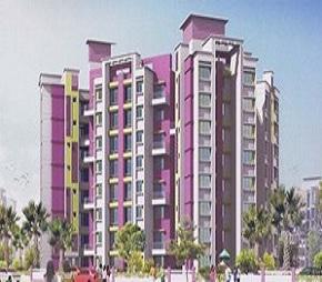 Kulswamini Sai Balram Complex, Dombivli West, Thane
