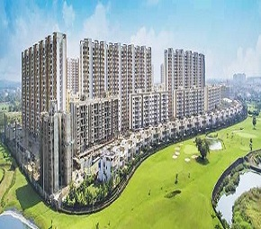 Lodha Codename Finale, Dombivli, Thane