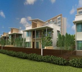 Lodha Golflinks Villas Flagship
