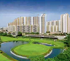 Lodha Palava Aquaville Series Fontana A B I And J, Dombivli East, Thane