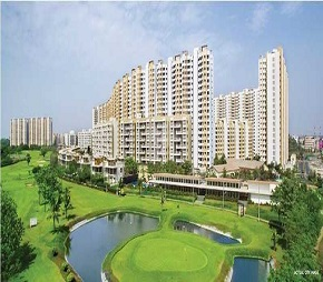 Lodha Palava Fresca A and B, Dombivli East, Thane