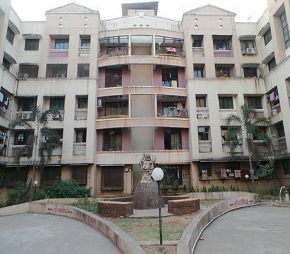 Lodha Regency, Dombivli East, Thane