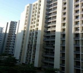 tn mahalaxmi towers project flagship1
