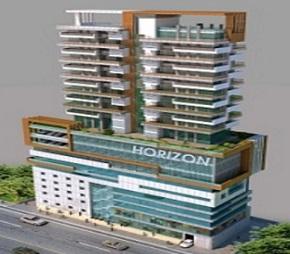 tn manthan horizon project flagship1