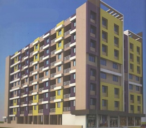 tn mohan a group kaushal residency project flagship1
