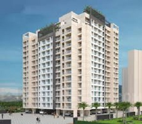 Ornate Kallisto Phase II, Bhiwandi, Thane