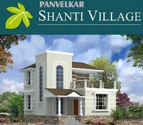 Panvelkar Shanti Village Flagship