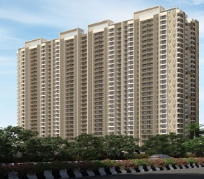 Regency Antilia Phase V Avana, Kalyan West, Thane