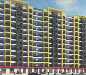 Royce Paradise Phase 2, Kalyan West, Thane