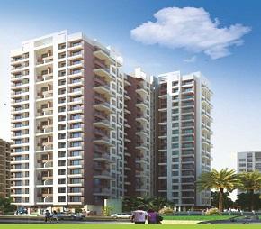 Sai Satyam Homes, Kalyan West, Thane