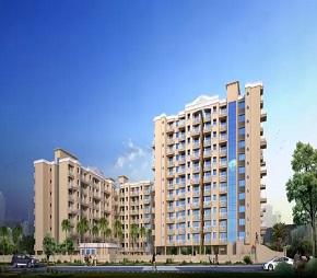 Shankheshwar Platinum Phase 1, Kalyan West, Thane