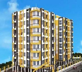 tn shravanthi bapu residency project flagship1
