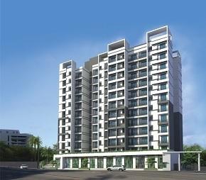Shree Hari Residency, Shilphata, Thane