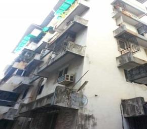 Shyam Kutir Apartment, Uthalsar, Thane