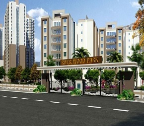 Siddharth Riverwood Park, Dombivli East, Thane